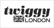 Twiggy London